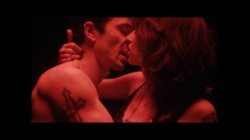 Carlas Dreams - Pana La Sange | Official Video