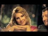 Ева Польна - Не расставаясь  OFFICIAL VIDEO 2010
