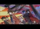 LiccySy Senbonzakura Simpsonill Remix