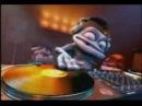 Dj-Aladdin Dr.Emfir feat Crazy Frog