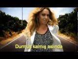 Hadise - Evlenmeliyiz (Video Klip) HD