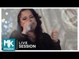 Com Muito Louvor - Cassiane (Live Session)