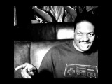 Tears Of Velva - The Way I Feel ('97) prod. by Kerri Chandler