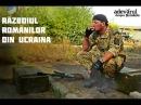 Adevărul despre Români în războiul din Ucraina