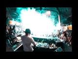 Illenium - Live @ EDC Las Vegas 2017