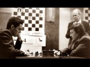 Шахматы Каспаров против Карпова теоретическая дуэль в шотландской партии