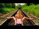Как жены ходят на массаж [скрытая камера массаж секс порно]