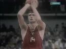 Баскетбол. СССР - США. Олимпийские Игры. Финал 1972 Мюнхен