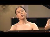 Yeol Eum Son Mozart - Piano Concerto No. 21 in C major, K. 467 - II. Andante
