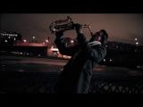 Nik Saxman - I Love You Baby (Official Video)
