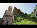 Звёздные Войны: Последние джедаи - Новые миры