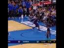 Paul George Ankle breaker !! & 3 Pointer ! Okc Thunder NBA