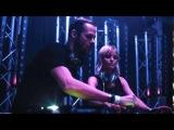 Adam Beyer &amp Ida Engberg @ Essential Mix 2017 BY Dj Gino Panelli