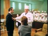 1986   Исключения без правил киноальманах, реж  С Баранов, В Бортко, В Бутурлин, А Ро ...