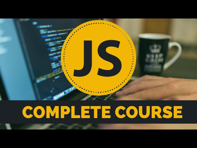 Javascript Tutorial for Beginner Complete Course 2017