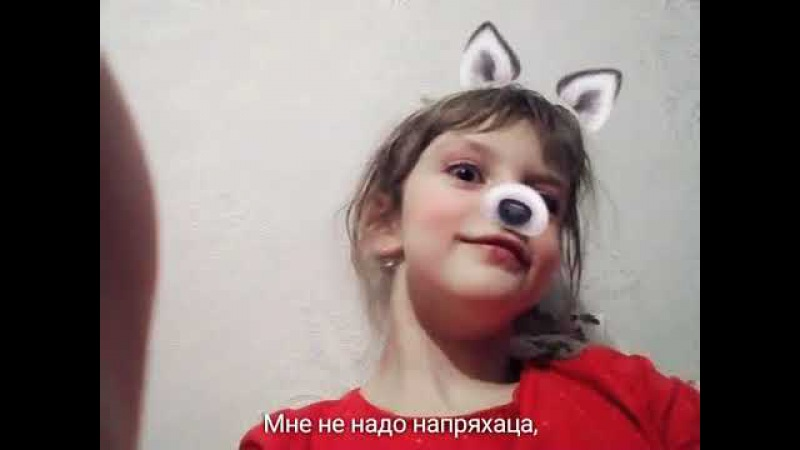 Анджелина Джоли, спецэффекты программы Kwai, хайп