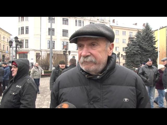 На Дністрі ПАТ «Укргідроенерго планує збудувати шість електростанцій
