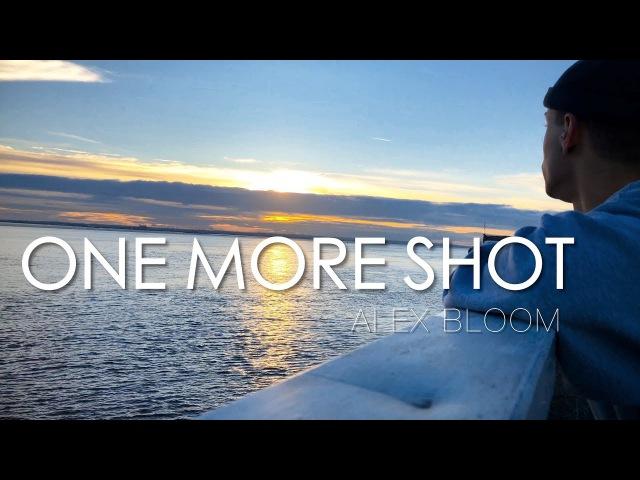 Alex Bloom - One More Shot Chris Clark Choreography | CC Dance Series | Episode 1|