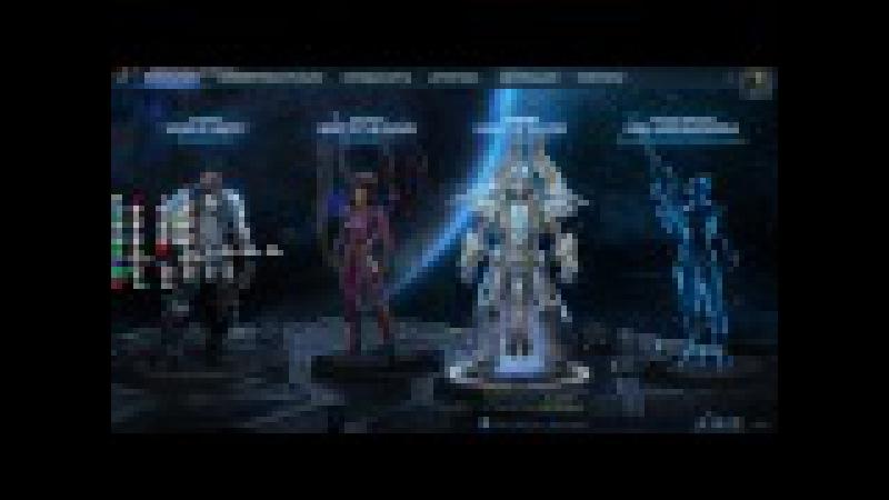 FM2 2017-TEST GAMES 16- WOW,StarCraft 2,Diablo 3,AVP,COH,WOT,WoWP,WoWS,WarThunder,COH 2,Wicher 2😀