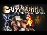 CAPPADONNA -- Eyrth, Wynd and Fyre -- ( full album ) 2013