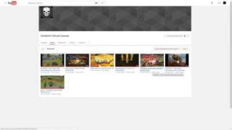 Bajanordagrveq   5 Վիդեո   55ARM55 Official Channel