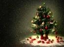 Al Jarreau - The Little Christmas Tree