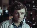 Каникулы Кроша. 1 серия (1980). Детский фильм | Золотая коллекция