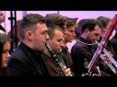 Andrew Lloyd Webber - The Phantom of the Opera オペラ座の怪人 Orchestral medley