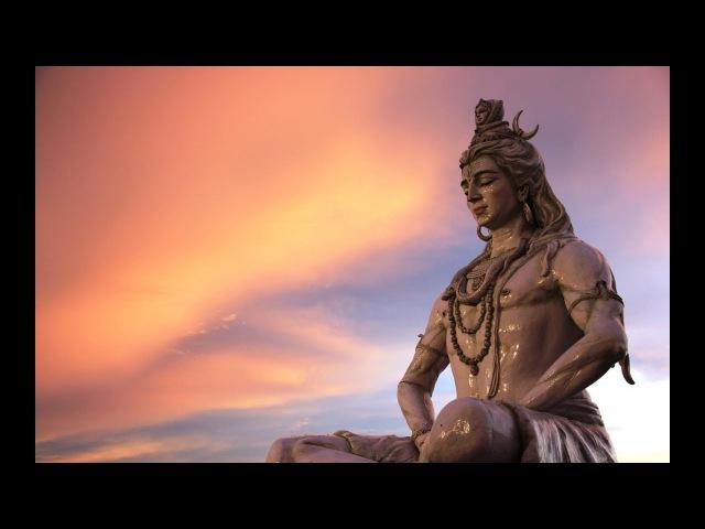 Arctica - Bhairava (Aum Continue) (Ambeint, Drone, Meditative)