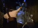 Adventures Of Sinbad Season 2 Intro Theme