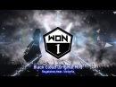Royalston feat. Victoria - Black Cloud (Original Mix)