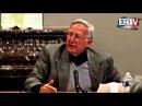 A VOIR ABSLOLUMENT Les espions francais qui travailent pour Israel