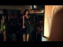 Виктория Боня в клубе Soho