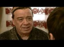 ''Achchiq hayot'' O'zbek film ''Аччик хаёт'' узбекфильм