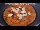 PIZZA GÀ, ♥ hướng dẫn cách làm ♥ PIZZA Gà cực ngon, ♥ không cần lò nướng, ♥ làm tại nhà