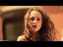 Bad Boys Blue - You're a woman, I'm a man ( Remix) (NS MUSICCENTER EDITED)-by Namal