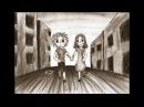 Алиса Клип на песню – Дети последних дней