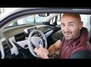 ТЕСЛАЗАМЕНИТЕЛИ/BMW i3 REX! ДАЛЬНОБОЙ или неочень?,реальный расход