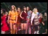 New Seekers - Teach The World To Sing (1972)
