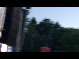 p.r.a.9.o video