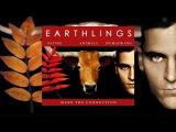 Документальный фильм Земляне (Earthlings)
