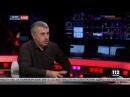 Комаровский: Заставить Путина уйти из Украины может тот политик, который будет с ним разговаривать