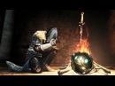 Warframe - Prime Access Trailer III: Prepare to Grind Edition