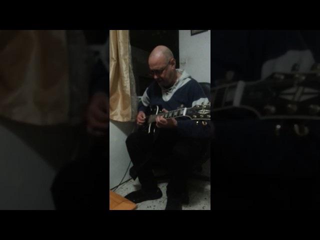 Jackob Yermash - Boogie Rock