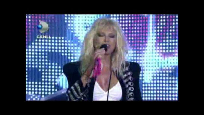 Ajda Pekkan - Resim MY (hi q)