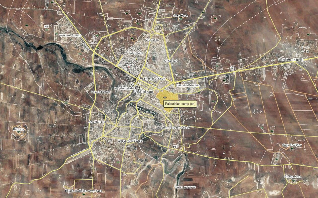 [BIZTPOL] Szíria és Irak - 6. - Page 5 MfnRv4UJwI0