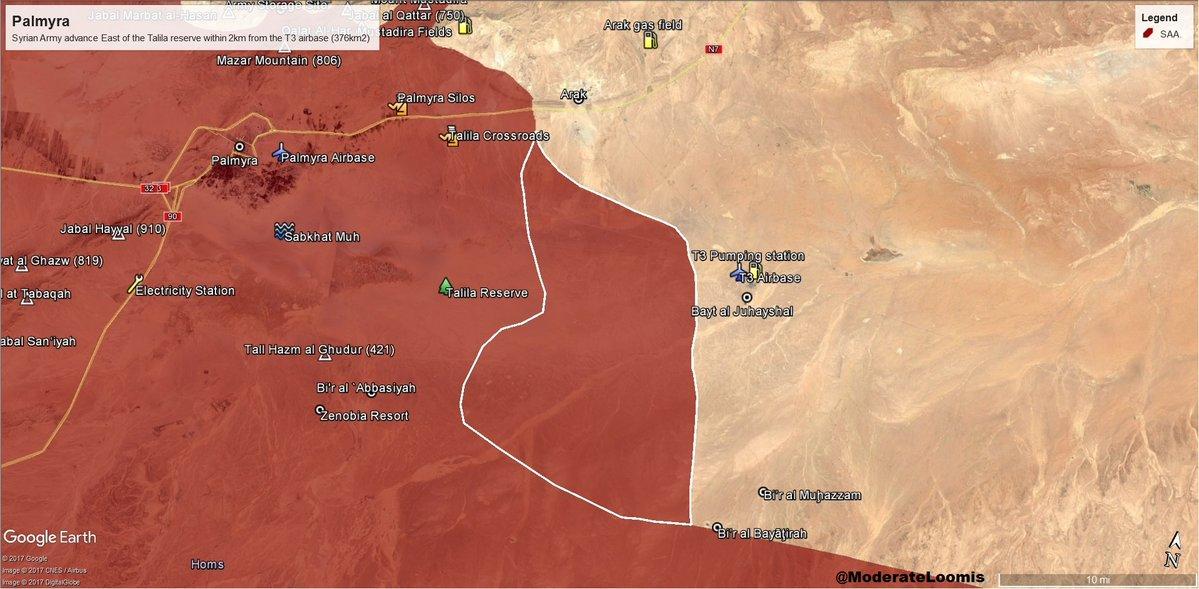 [BIZTPOL] Szíria és Irak - 6. - Page 5 2dlBhYLKz18