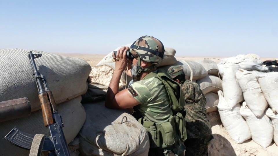 [BIZTPOL] Szíria és Irak - 6. - Page 5 3WEIS9ER0P0