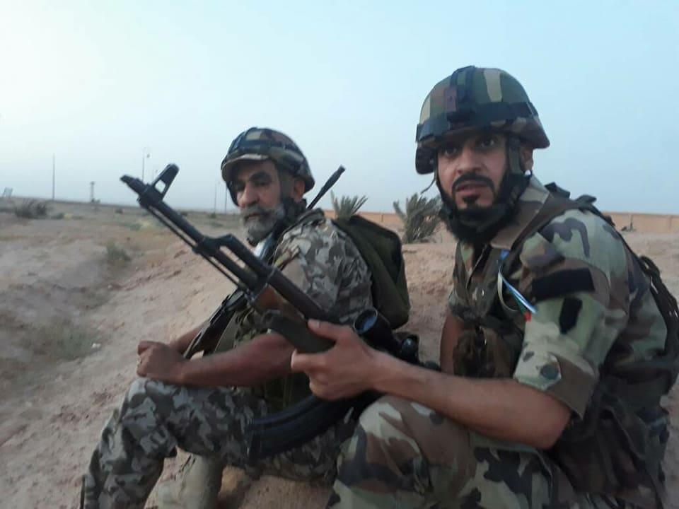 [BIZTPOL] Szíria és Irak - 6. - Page 5 OfCAvHf_4YE