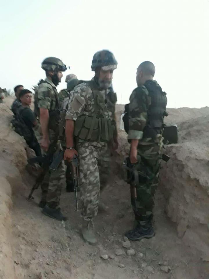 [BIZTPOL] Szíria és Irak - 6. - Page 5 L6uWMZB9GgM